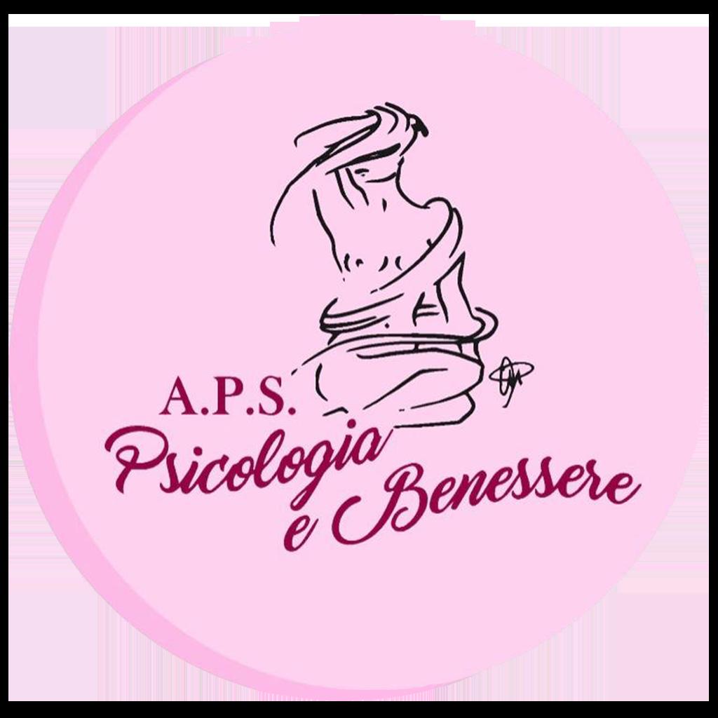 APS Psicologia e benessere